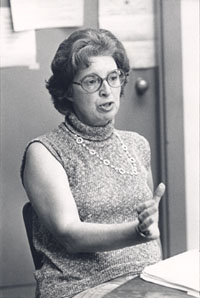 an analysis of the topic of the role of andrea dworkin Andrea dworkin's pornography: men possessing women – a reassessment bob brecher  (dworkin 1981, 9) dworkin's topic, then, is exactly what her .