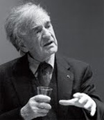 Elie Wiesel: Survivor or Impostor?