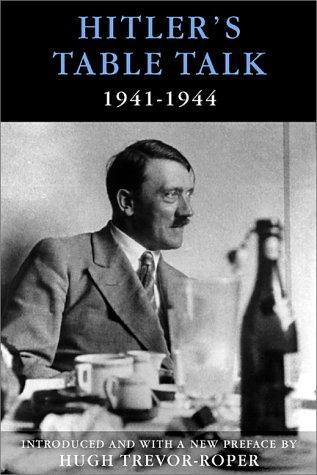adolf hitler fight quotes